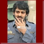 Prabhas Rebel Shoot 23_t