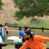 PicnicWithSwamiji Glimpses of Past Events