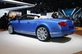 NAIAS-2013-Gallery-34