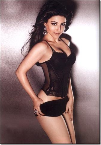 Soha Ali Khan Bikini
