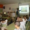 Fotos del Colegio » 29 de abril de 2013