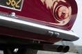 1963-Ferrari-250-GTL-Lusso-by-Scaglietti-11
