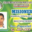 MISIONEROS 21.jpg