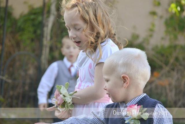 05-2013-Wedding-4