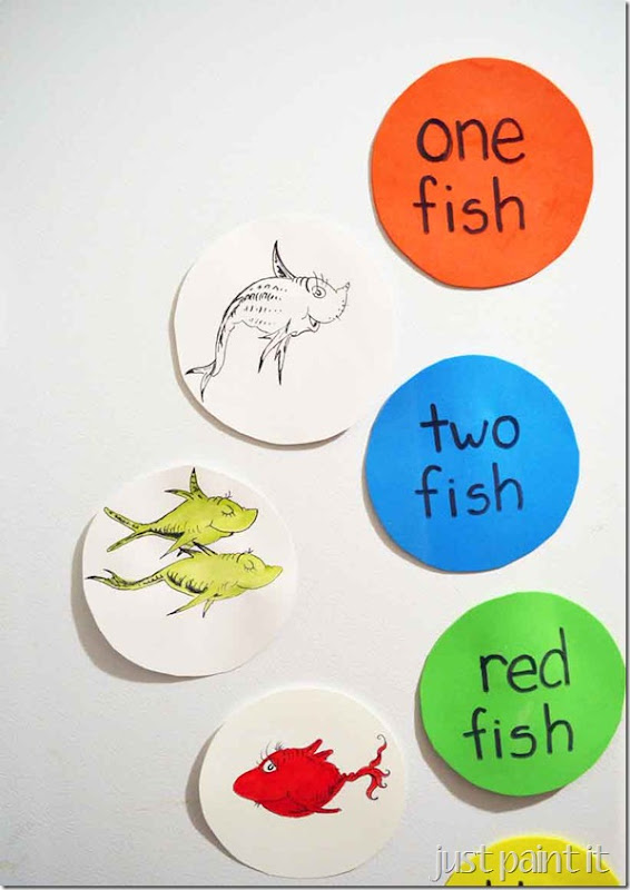 Dr-Seuss-magnets-13