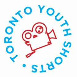 TorontoYouthShorts