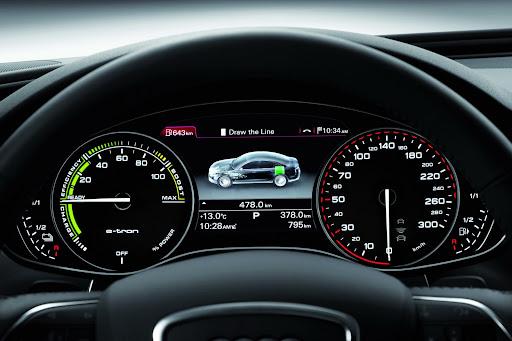 Audi-A6-Le-tron-Concept-11.jpg
