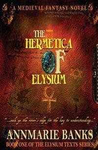 Hermetica of Elysium