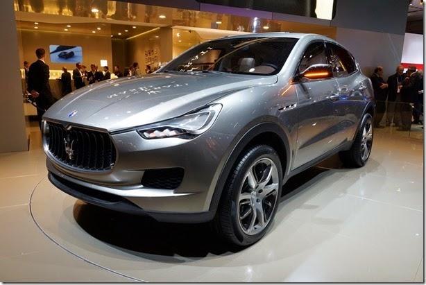 Maserati-Kubang-concept-2[5]