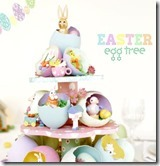 easter-egg-tree6