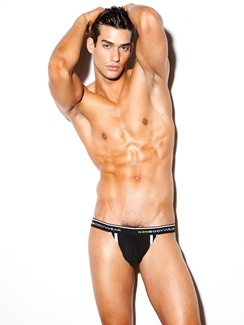 n2n bodywear 2012-01