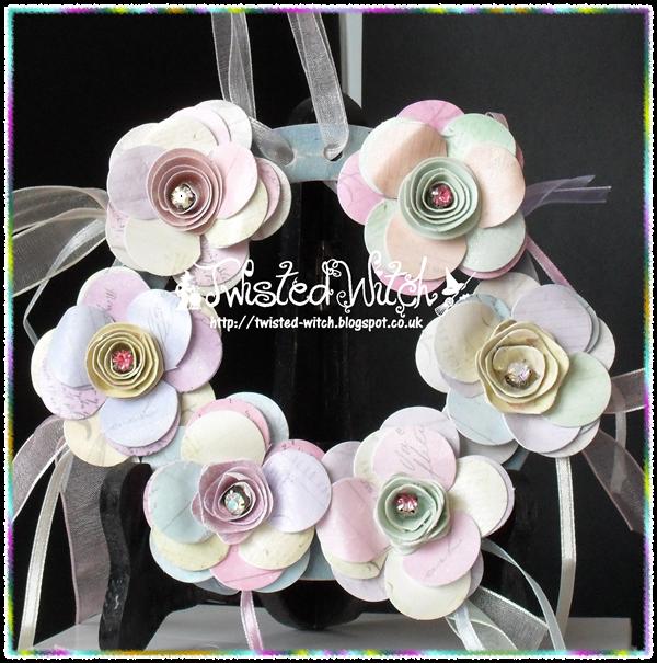 114 Floral Profusion Main