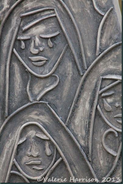 5-sculpture-detail