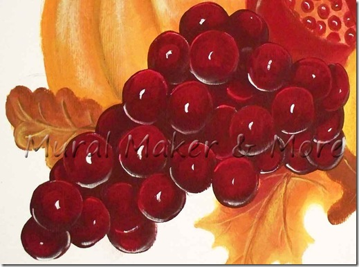 paint-fall-fruit-9