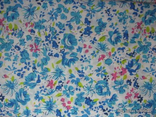 TE23-tecido-estampa-floral-medio-branco
