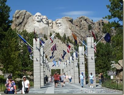 2013 Sep 07_Mt Rushmore_0556