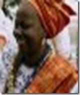 Egbomy