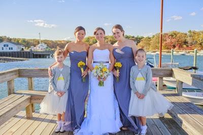 melissa koren photography york me wedding-31
