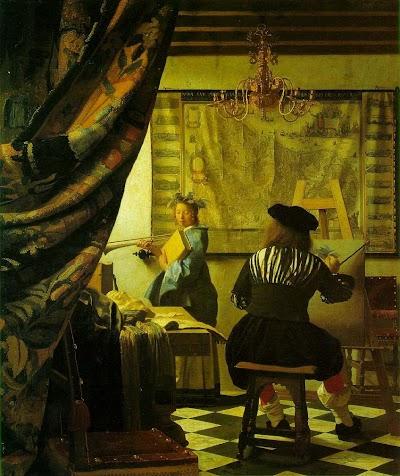 Vermeer, Jan (4).jpg