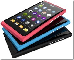 Advantages And Disadvantages Of Nokia N9  Complete Review Of Nokia N9