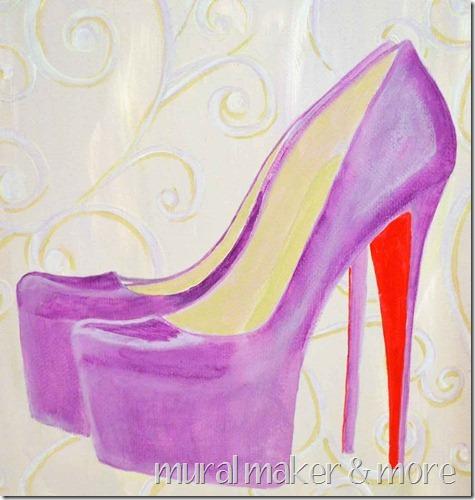 paint-heels-4