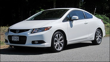 Honda-Civic-Si-coupe-2012_i05
