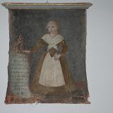 DSC_0169 - Olleros Tera - Exvoto en la ermita.JPG