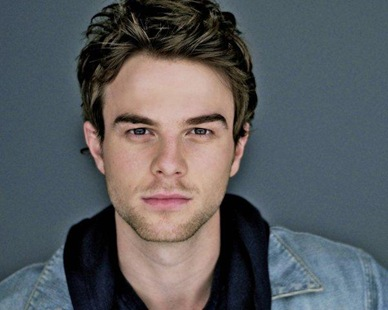 Buzolic