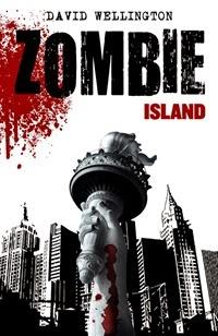 la-trilogia-zombie-david-wellington-monster-trilogy-2004-2005-01