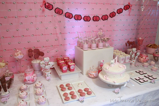 IMG_9428_rosa_kakebord_hello_kitty_dessertbord_bursdag