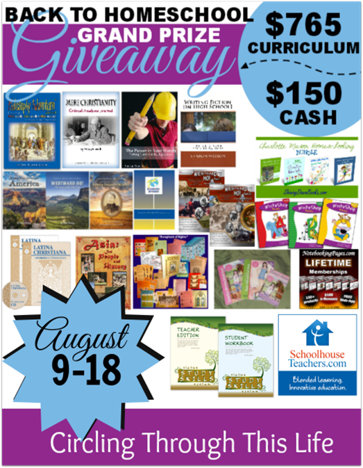 Back-to-Homeschool-Grand-Prize-Giveaway