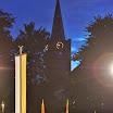 10 Overzicht Lichtprocessie 15082014.JPG