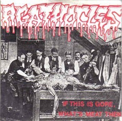 Riek_Boois_(Delirium_Tremens)_&_Agathocles_(If_This_Is_Gore,_What's_Meat_Then)_Split_7''_ag_front