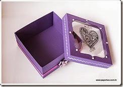 Kutija za razne namjene 111 (7)