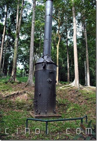 war memorial park sandakan 3