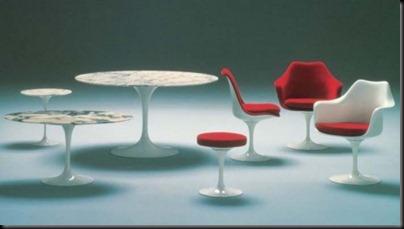 Saarinen-Tulip-Armchair-2-470x265