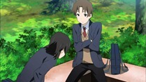 [HorribleSubs] Kokoro Connect - 04 [720p].mkv_snapshot_03.17_[2012.07.28_10.16.53]