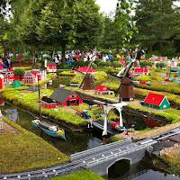 Legoland3.JPG