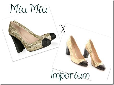 Miu Miu   Imporium1