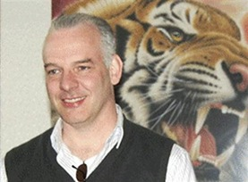 China-gags-widow-of-Briton-in-murder-scandal