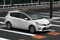 2013-Toyota-Verso-FL-2
