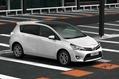 2013-Toyota-Verso-FL-2