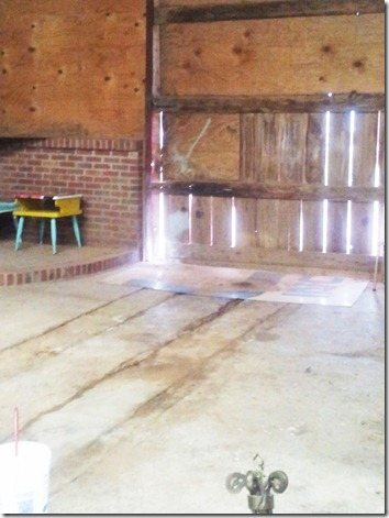 BARN9