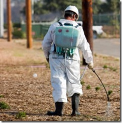 insecticides_250x251
