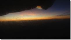 螢幕快照 2014-01-17 下午8.08.17