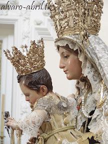 VIRGEN-DEL-CARMEN-CORONADA-DE-MALAGA-BESAMANOS-2012-ALVARO-ABRIL-(33).jpg