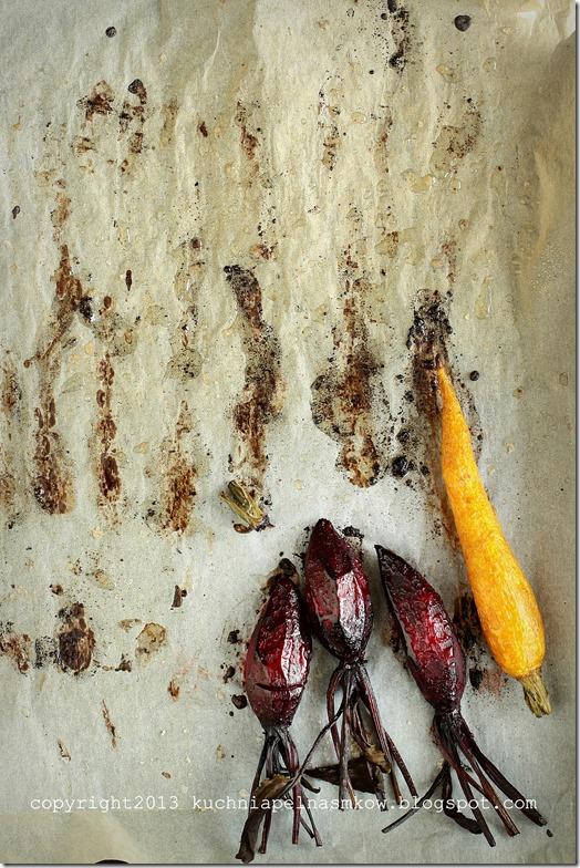 czerwona marchewka (5)
