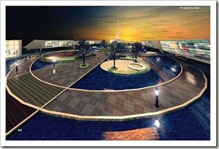 Bandung Techno Park3b