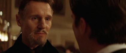 Liam-Neeson_01