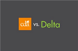 CDA vs Delta.jpg.jpeg
